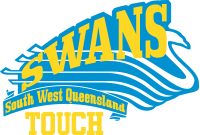 South West Queensland Touch Association